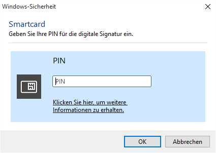 Login With EIDAuthenticate on Stand Alone Windows Computers