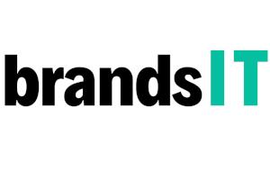 Logo BrandIT