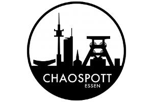 Logo Chaospott