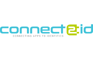 connect2id-logo