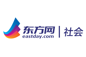 eastday logo