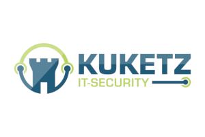kuketz logo
