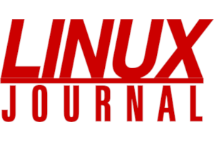 Logo of Linux Journal